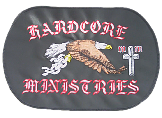 Hardcore-Ministries-Patch-2a